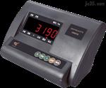 XK3190-A12+E电子秤仪表XK3190-A12+E