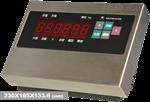 XK3190-A12S不锈钢电子秤仪表XK3190-A12S