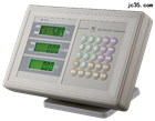 計價電子秤儀表XK3190- A16