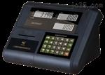 XK3190-A23p带打印电子秤XK3190-A23p