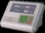 XK3190-A24J3计数电子秤仪表XK3190-A24J3