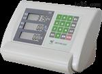 XK3190-A24计数电子秤仪表XK3190-A24