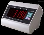 XK3190—A27E电子秤仪表XK3190—A27E