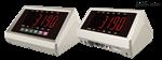 XK3190-A28E双面显示电子秤仪表XK3190-A28E