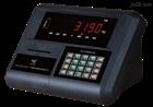 數字式電子秤儀表XK3190-AS1