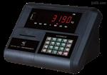 XK3190-AS1数字式电子秤仪表XK3190-AS1