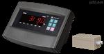 XK3190-AW1无线电子秤仪表XK3190-AW1