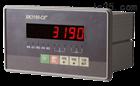 电子秤仪表XK3190-C8+