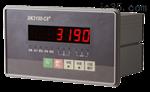 XK3190-C8+电子秤仪表XK3190-C8+