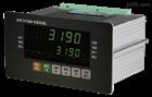 电子秤仪表XK3190-C602L