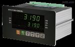 XK3190-C602L电子秤仪表XK3190-C602L