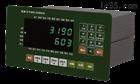 电子秤仪表XK3190-C603