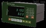 XK3190-C603电子秤仪表XK3190-C603