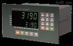 XK3190-C606電子秤儀表XK3190-C606