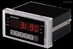 XK3190-C702电子秤仪表XK3190-C702