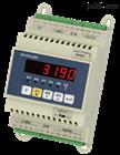电子秤仪表XK3190-C801