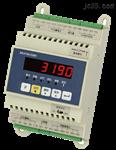 XK3190-C801電子秤儀表XK3190-C801