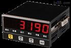 电子秤仪表XK3190-C802