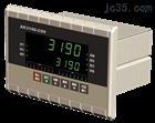 电子秤仪表XK3190-CS6