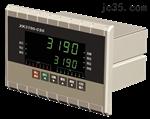 XK3190-CS6电子秤仪表XK3190-CS6