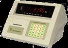 汽车衡仪表XK3190—D10Q