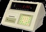 XK3190—D10Q汽车衡仪表XK3190—D10Q