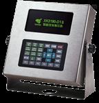 XK3190—D18S汽车衡仪表XK3190—D18S