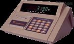 XK3190-DM1动态汽车衡仪表XK3190-DM1