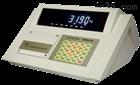数字式汽车衡仪表XK3190—DS1