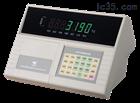 数字式汽车衡仪表XK3190—DS3