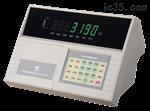 XK3190—DS3q1数字式汽车衡