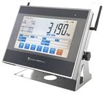 XK3190—DS12数字式物联网汽车衡仪表XK3190—DS12