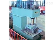 Y41系列單柱校正壓裝液壓機