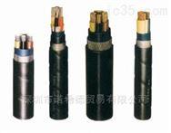 LS   电缆GKB3*35+3*16/3