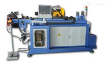 全自动弯管机CNC系列