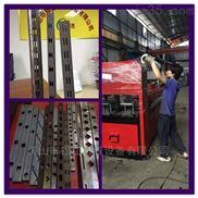 广东佛山银江钢结构自动冲床质量保证