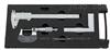 HITEC klein-Messmikroskop赫尔纳贸易销售德国HITEC量具