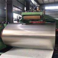 供应耐腐蚀GH3044高温合金带材规格齐全