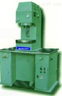 Y30系列單柱萬能液壓機