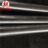 1J22精密合金板、1J22软磁合金棒