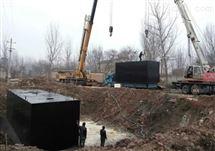 啤酒污水压滤机处理污泥装置