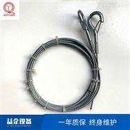 广州自动绑带机