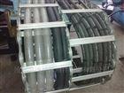 鋼制拖鏈供應商