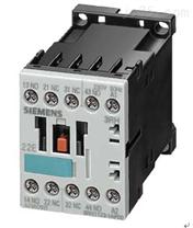 西门子 低压电器3RH11221AP00