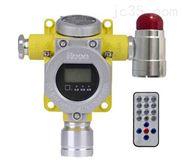 绍兴氨气报警器 浓度检测仪 全国销售价格