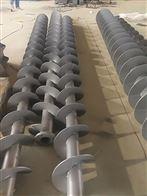 定制生产宁夏生产机床排屑器、集中排屑机