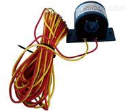 20A/20mA安科瑞微型交流电流互感器