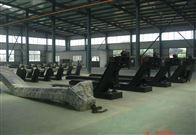定制生产北京塑料拖链便与装置与维修