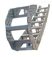 分开式钢铝穿线拖链