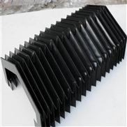 木工雕刻机导轨防护罩